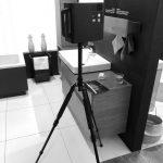 tp-film_virtual_reality_1