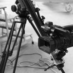 tp_film_produkte_1